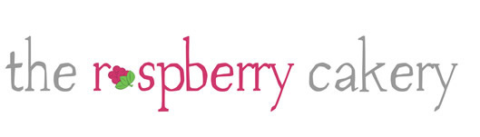 The Raspberry Cakery