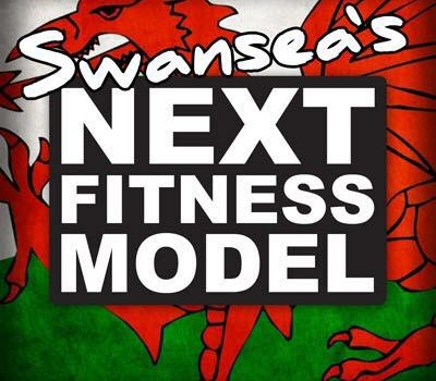 Swansea's Next Fitness Model